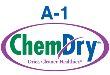 A-1 Chem-Dry